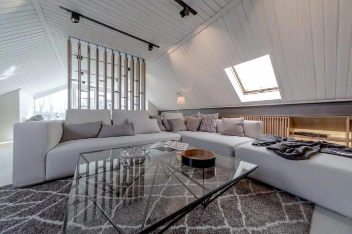 contemporary-attic-apartment-moscow-designed-lofting-06