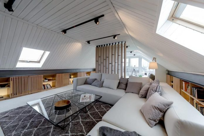 contemporary-attic-apartment-moscow-designed-lofting-07