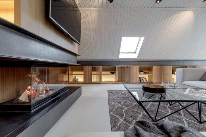 contemporary-attic-apartment-moscow-designed-lofting-08