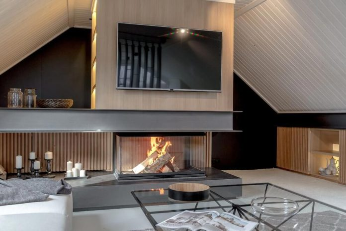 contemporary-attic-apartment-moscow-designed-lofting-10