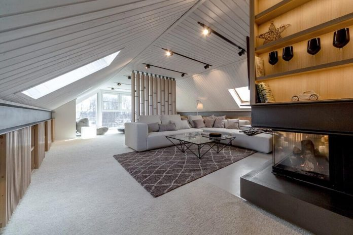 contemporary-attic-apartment-moscow-designed-lofting-11