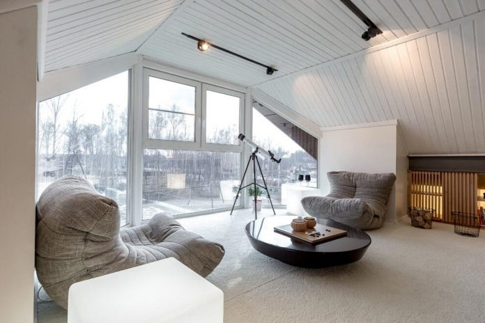 contemporary-attic-apartment-moscow-designed-lofting-14