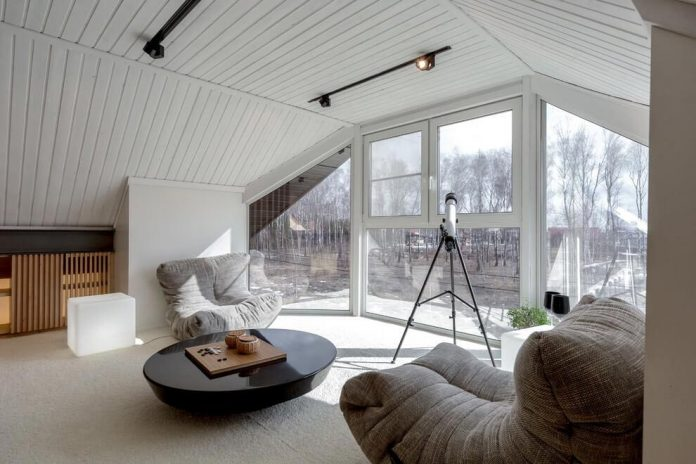 contemporary-attic-apartment-moscow-designed-lofting-17