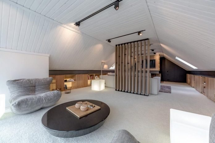 contemporary-attic-apartment-moscow-designed-lofting-18
