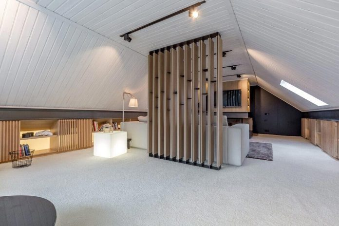 contemporary-attic-apartment-moscow-designed-lofting-19