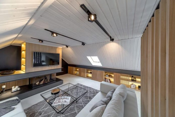 contemporary-attic-apartment-moscow-designed-lofting-21