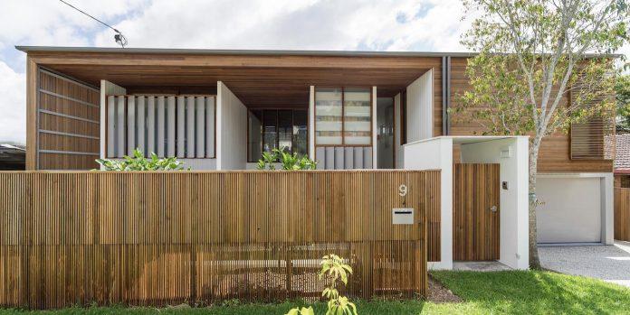 contemporary-backyard-house-teneriffe-brisbane-joe-adsett-architects-02