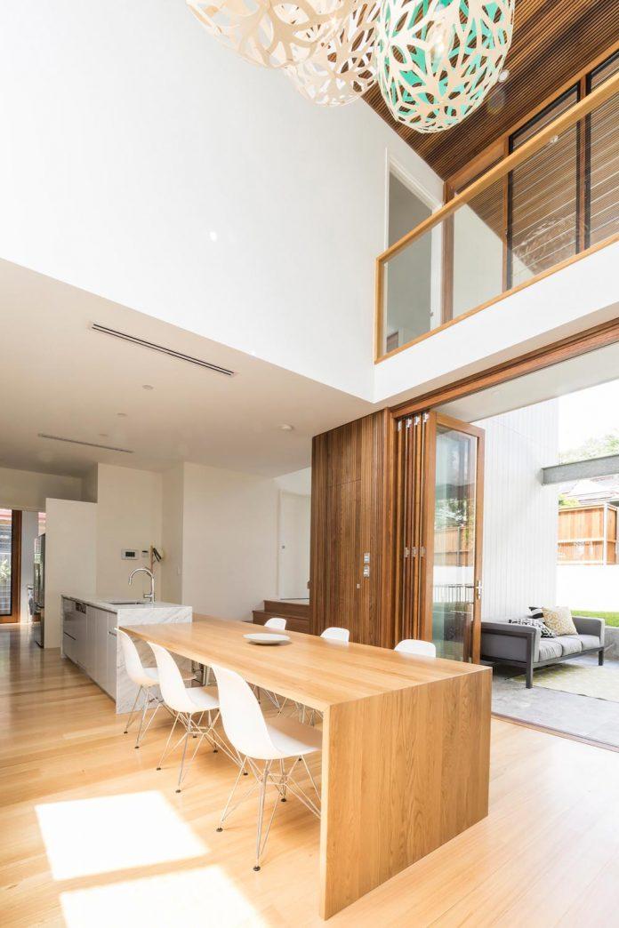 contemporary-backyard-house-teneriffe-brisbane-joe-adsett-architects-11