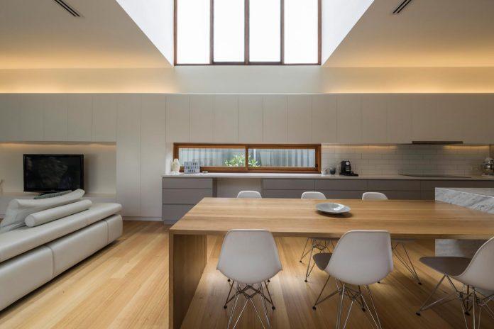 contemporary-backyard-house-teneriffe-brisbane-joe-adsett-architects-15