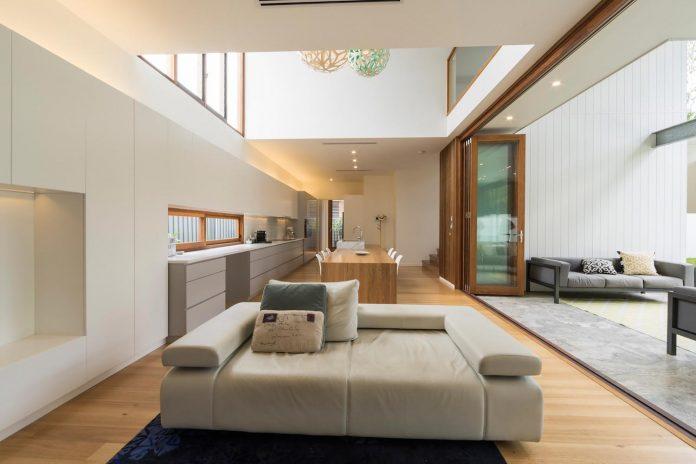 contemporary-backyard-house-teneriffe-brisbane-joe-adsett-architects-16