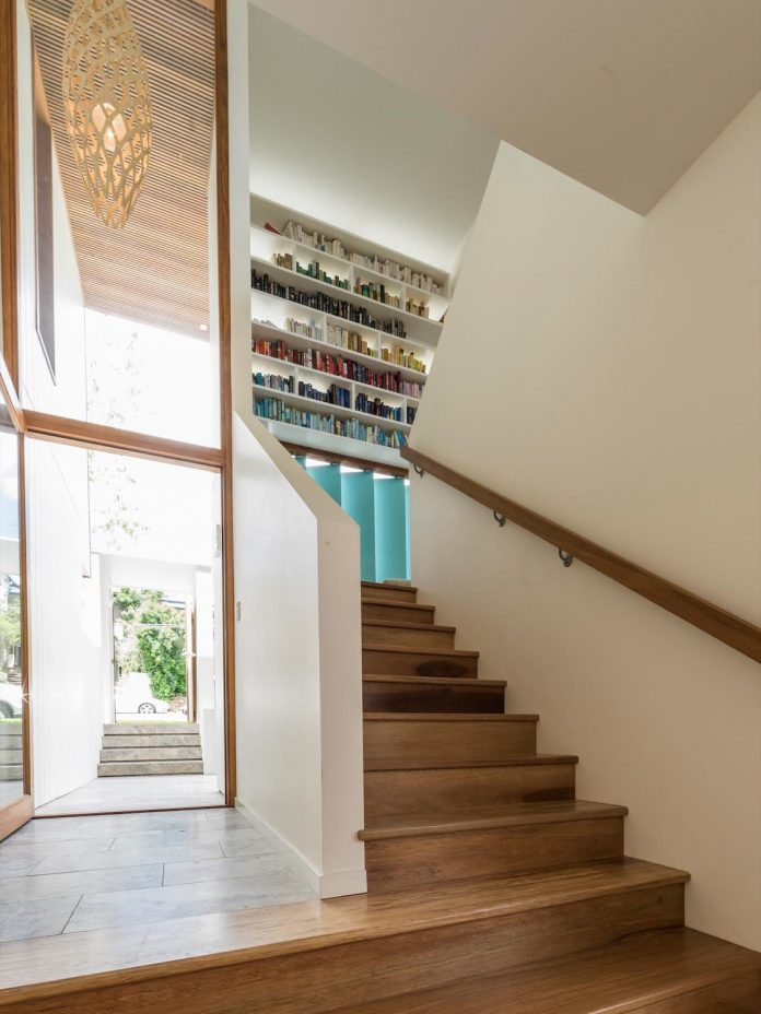 contemporary-backyard-house-teneriffe-brisbane-joe-adsett-architects-18