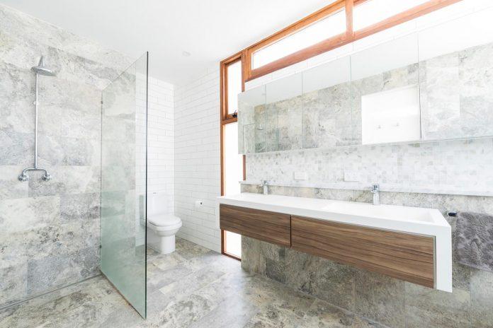 contemporary-backyard-house-teneriffe-brisbane-joe-adsett-architects-19