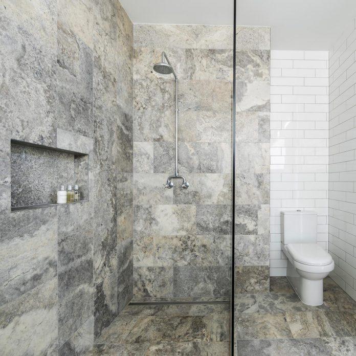 contemporary-backyard-house-teneriffe-brisbane-joe-adsett-architects-20