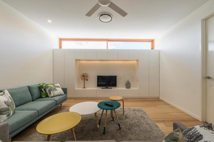 contemporary-backyard-house-teneriffe-brisbane-joe-adsett-architects-21