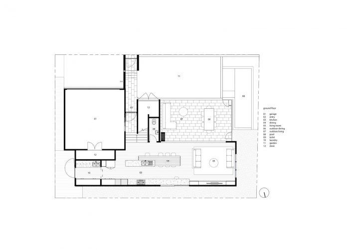 contemporary-backyard-house-teneriffe-brisbane-joe-adsett-architects-22