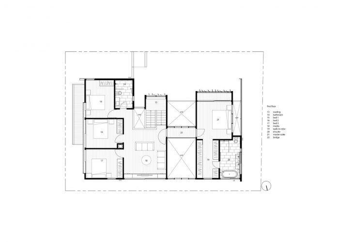 contemporary-backyard-house-teneriffe-brisbane-joe-adsett-architects-23