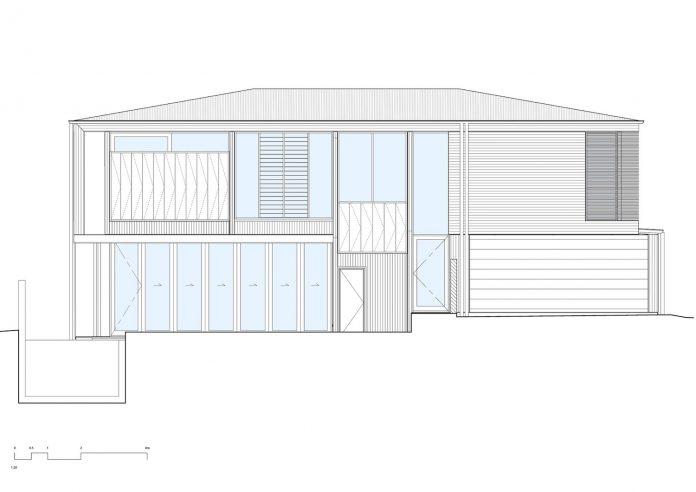 contemporary-backyard-house-teneriffe-brisbane-joe-adsett-architects-24