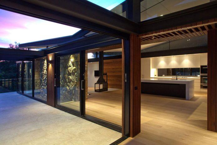 contemporary-bushland-warrandyte-house-perched-yarra-river-melbourne-alexandra-buchanan-architecture-20