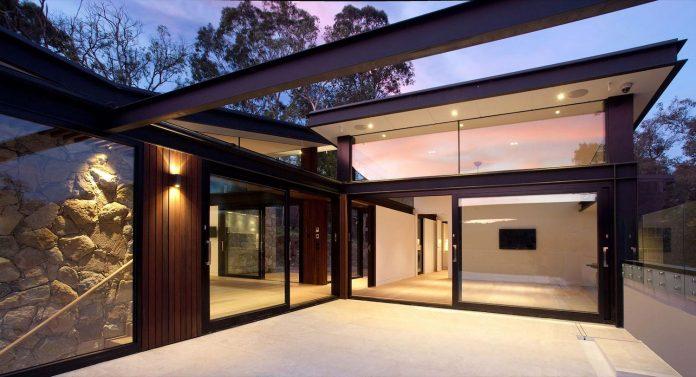 contemporary-bushland-warrandyte-house-perched-yarra-river-melbourne-alexandra-buchanan-architecture-22