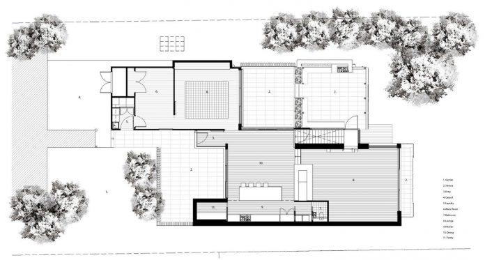 contemporary-bushland-warrandyte-house-perched-yarra-river-melbourne-alexandra-buchanan-architecture-23