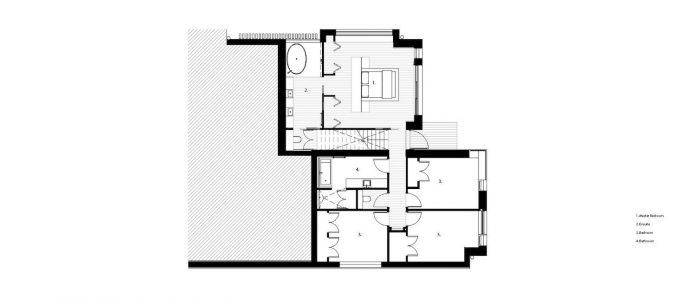 contemporary-bushland-warrandyte-house-perched-yarra-river-melbourne-alexandra-buchanan-architecture-24