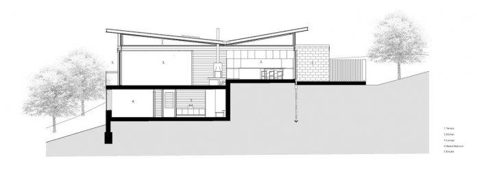 contemporary-bushland-warrandyte-house-perched-yarra-river-melbourne-alexandra-buchanan-architecture-26