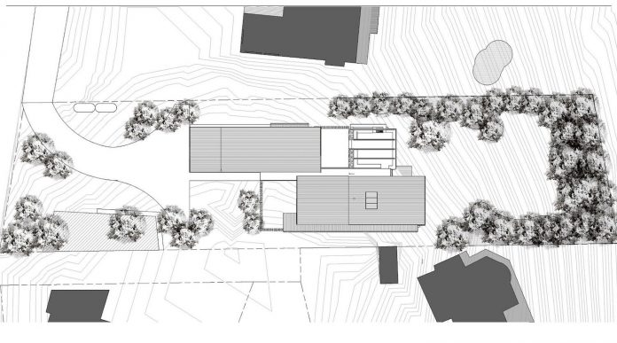 contemporary-bushland-warrandyte-house-perched-yarra-river-melbourne-alexandra-buchanan-architecture-27