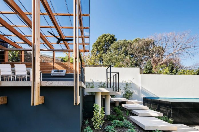 contemporary-double-story-st-peters-home-extension-glasshouse-02