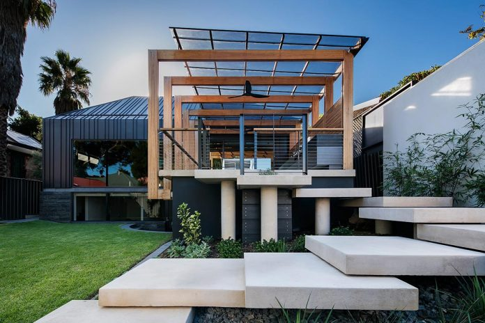 contemporary-double-story-st-peters-home-extension-glasshouse-03