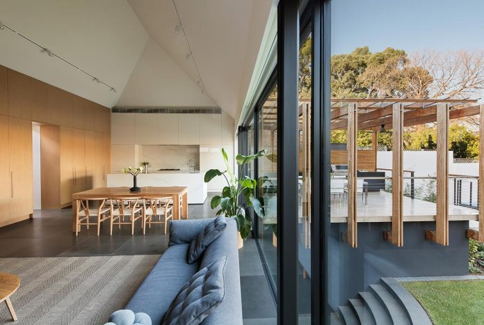 contemporary-double-story-st-peters-home-extension-glasshouse-07