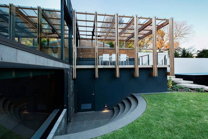 contemporary-double-story-st-peters-home-extension-glasshouse-09
