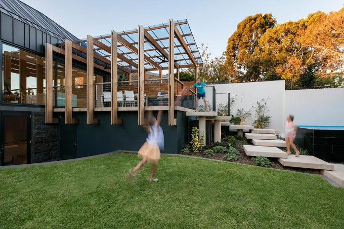 contemporary-double-story-st-peters-home-extension-glasshouse-10