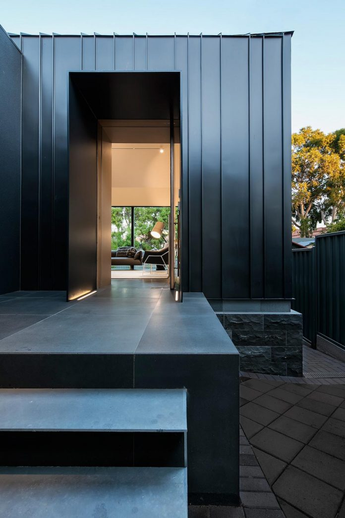 contemporary-double-story-st-peters-home-extension-glasshouse-11