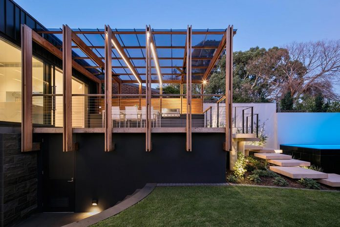 contemporary-double-story-st-peters-home-extension-glasshouse-13
