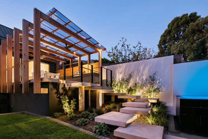 contemporary-double-story-st-peters-home-extension-glasshouse-14
