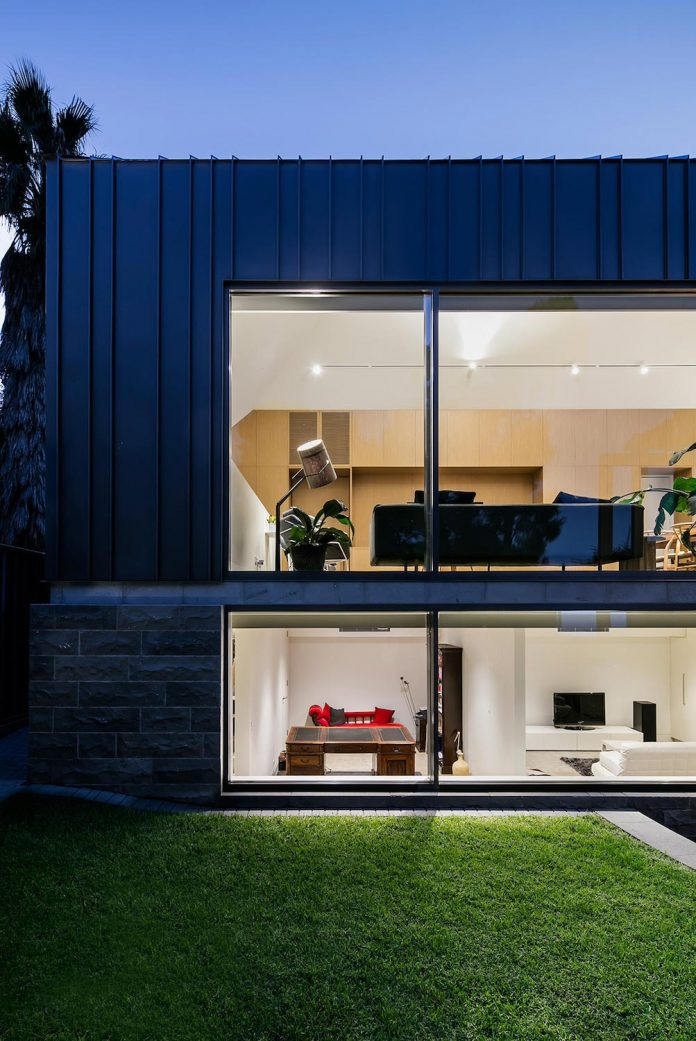 contemporary-double-story-st-peters-home-extension-glasshouse-15