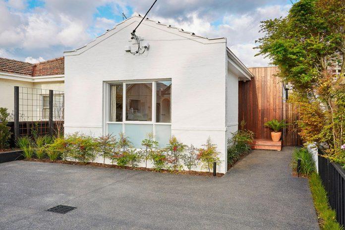 contemporary-malvern-addition-house-melbourne-patrick-jost-01