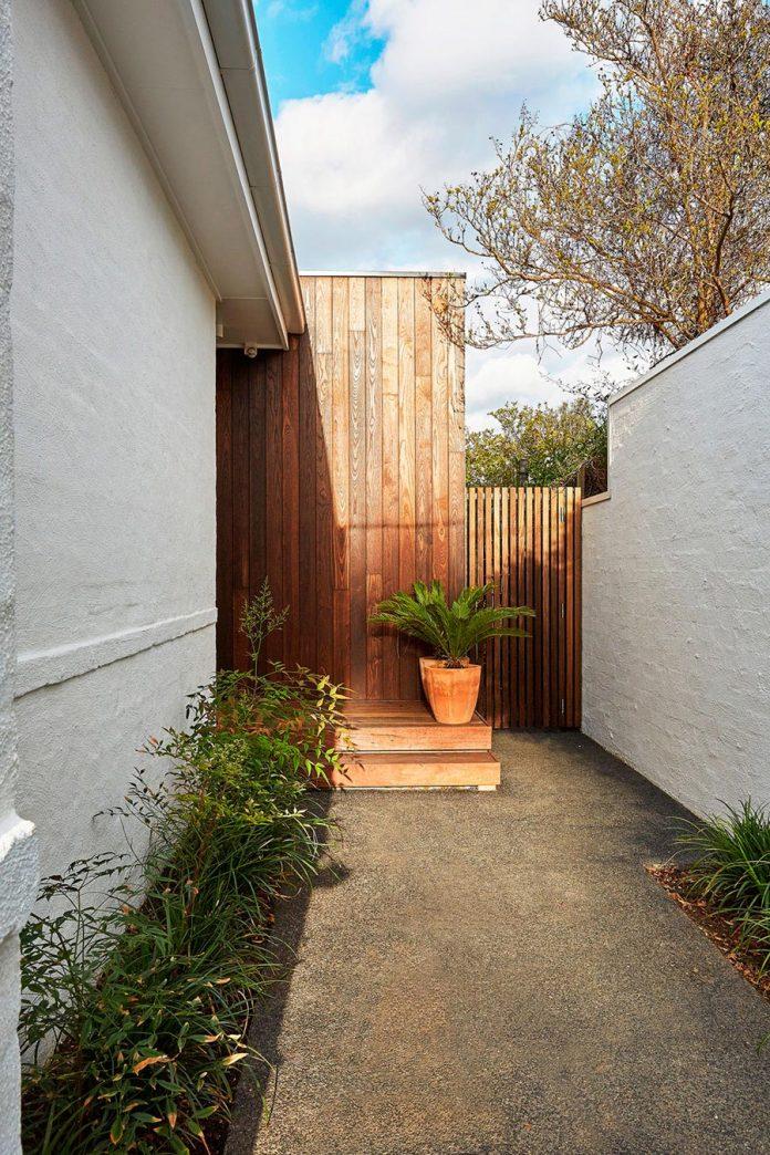 contemporary-malvern-addition-house-melbourne-patrick-jost-02