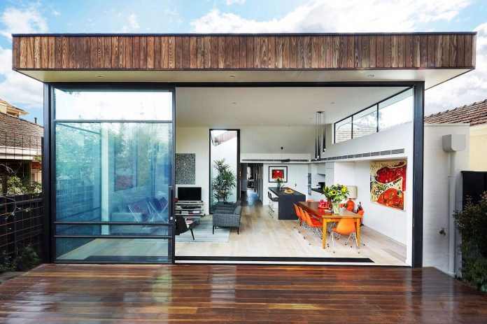 contemporary-malvern-addition-house-melbourne-patrick-jost-03