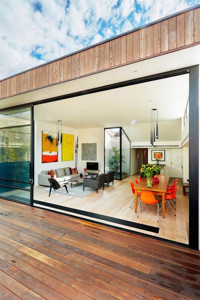 contemporary-malvern-addition-house-melbourne-patrick-jost-04