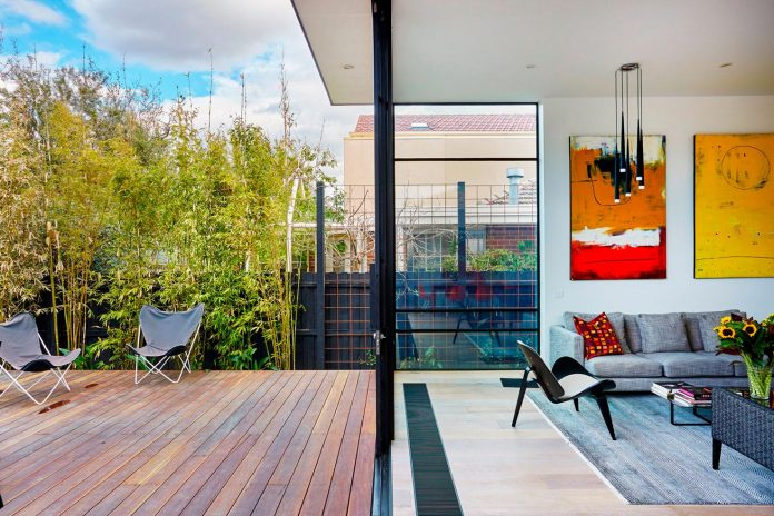 contemporary-malvern-addition-house-melbourne-patrick-jost-05