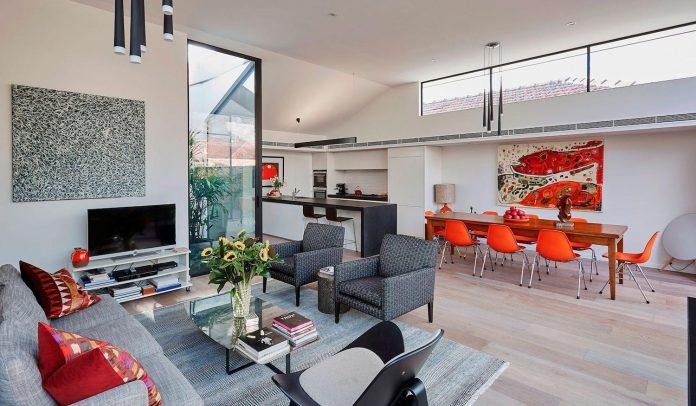 contemporary-malvern-addition-house-melbourne-patrick-jost-06