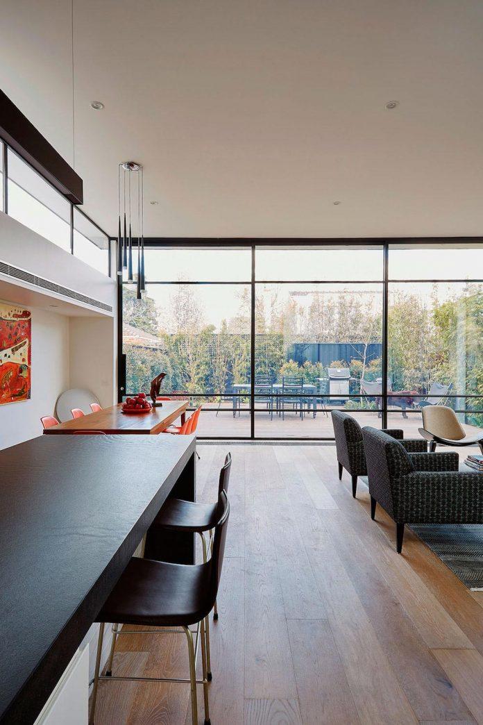 contemporary-malvern-addition-house-melbourne-patrick-jost-08