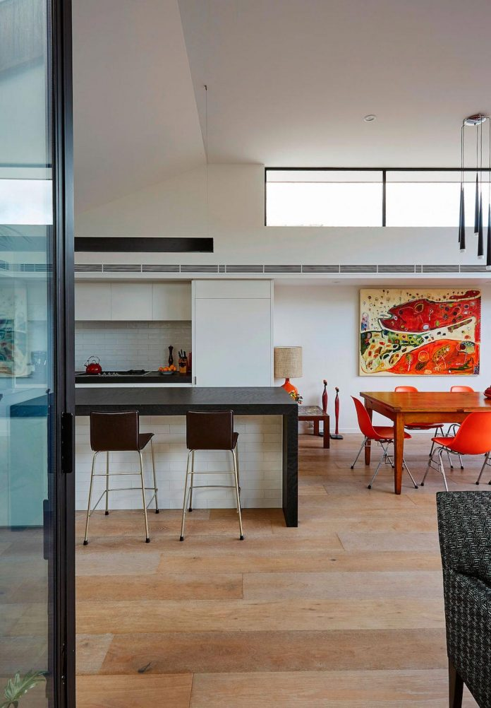 contemporary-malvern-addition-house-melbourne-patrick-jost-09