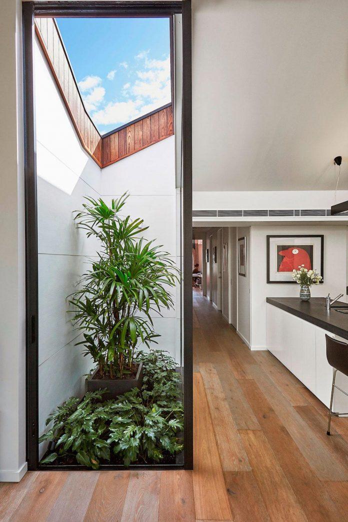contemporary-malvern-addition-house-melbourne-patrick-jost-10