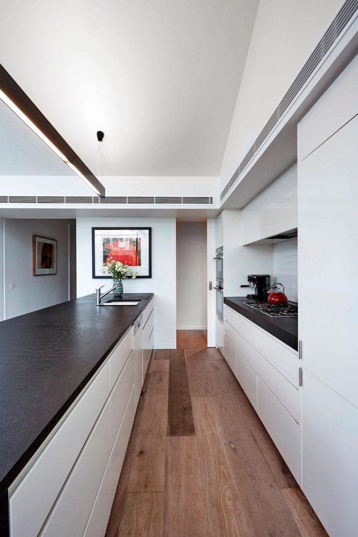 contemporary-malvern-addition-house-melbourne-patrick-jost-11