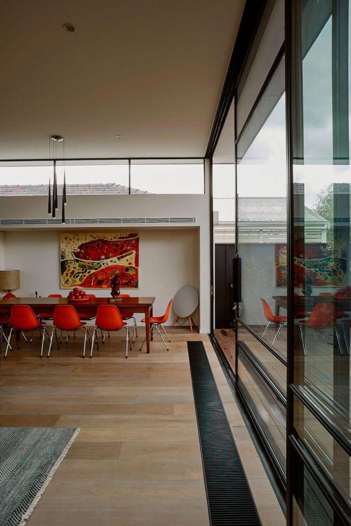 contemporary-malvern-addition-house-melbourne-patrick-jost-12