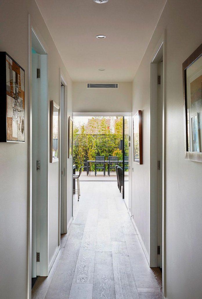 contemporary-malvern-addition-house-melbourne-patrick-jost-13