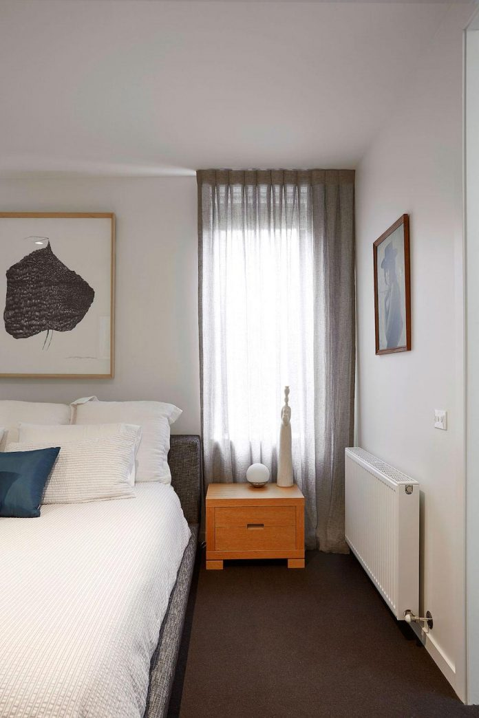 contemporary-malvern-addition-house-melbourne-patrick-jost-14