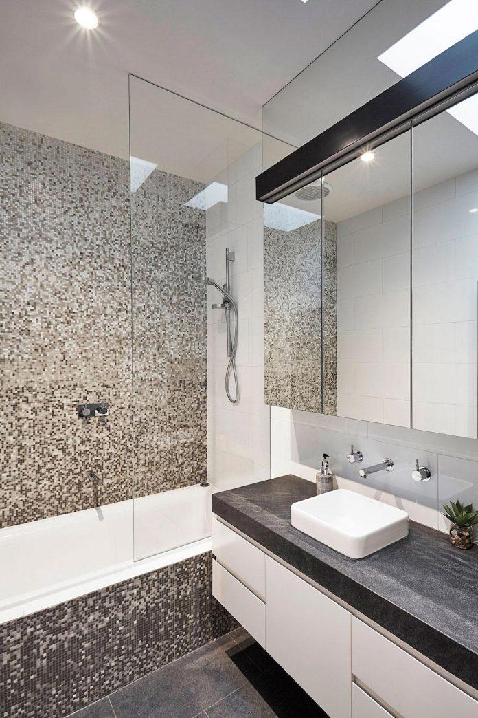 contemporary-malvern-addition-house-melbourne-patrick-jost-15